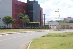 IMG_2010